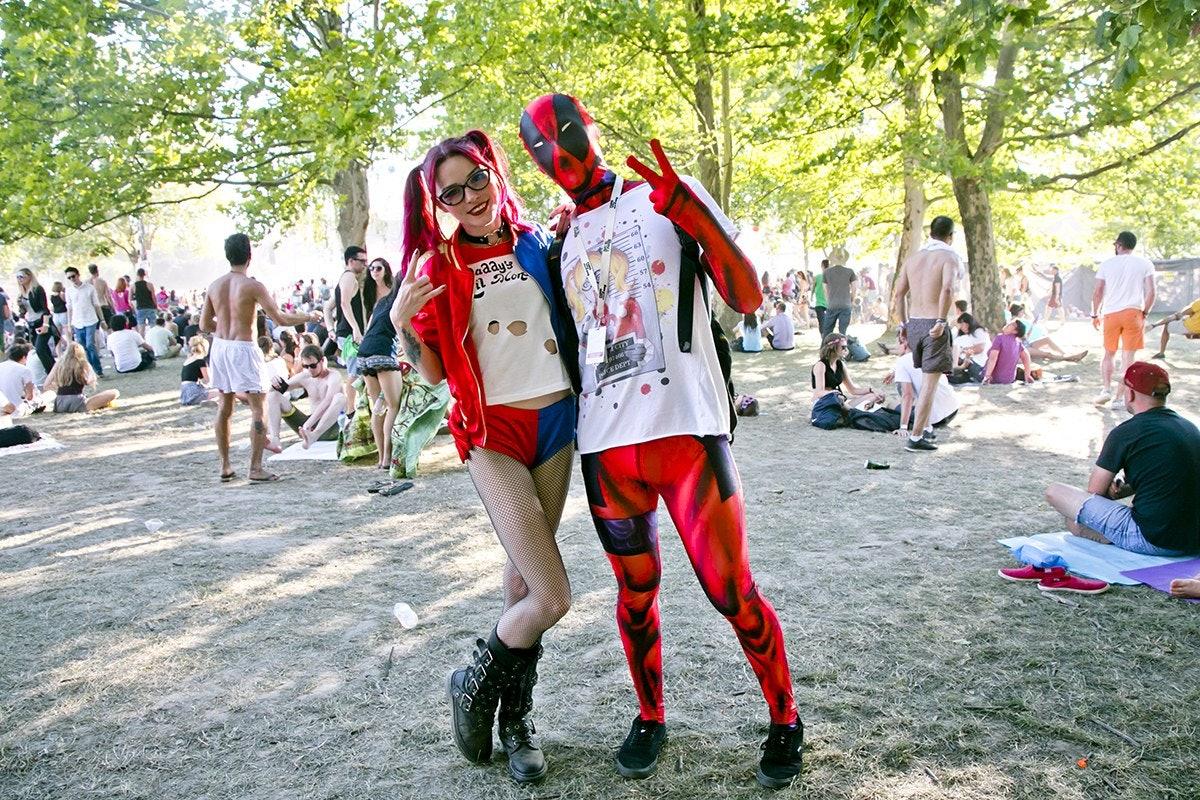 Crowd_&_Atmosphere_day5_Sziget_Festival_2016_Budapest_Matias_Altbach (17).jpg