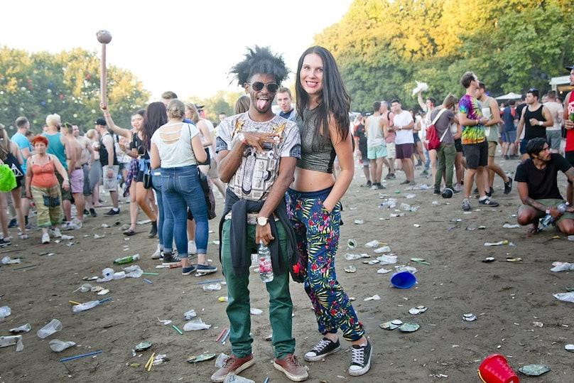 Crowd_&_Atmosphere_day5_Sziget_Festival_2016_Budapest_Matias_Altbach (118).jpg