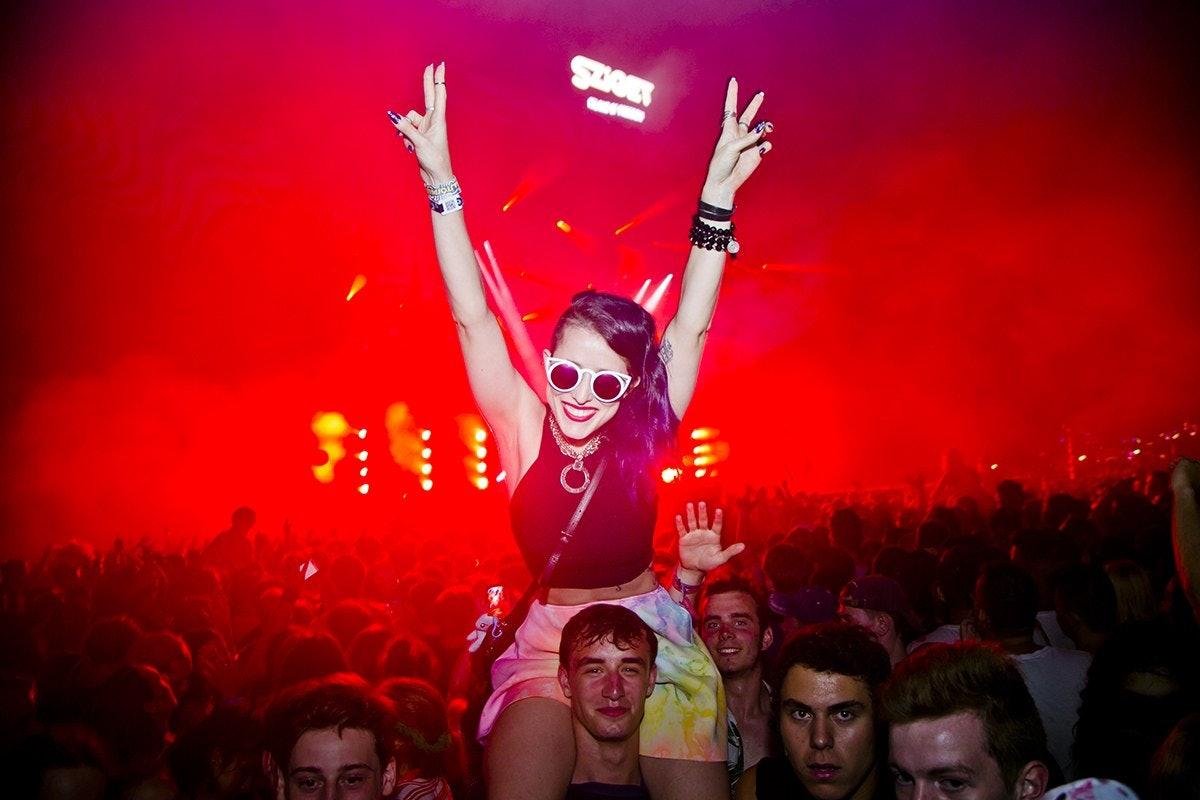 Crowd_&_Atmosphere_day5_Sziget_Festival_2016_Budapest_Matias_Altbach (176).jpg