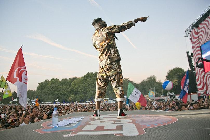 Tinie_Tempah_Sziget_Festival_2016_Budapest_Matias_Altbach (7).jpg