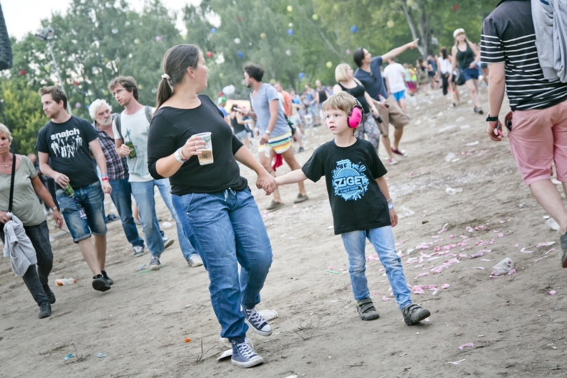 Crowd_&_Atmosphere_day6_Sziget_Festival_2016_Budapest_Matias_Altbach (1).jpg