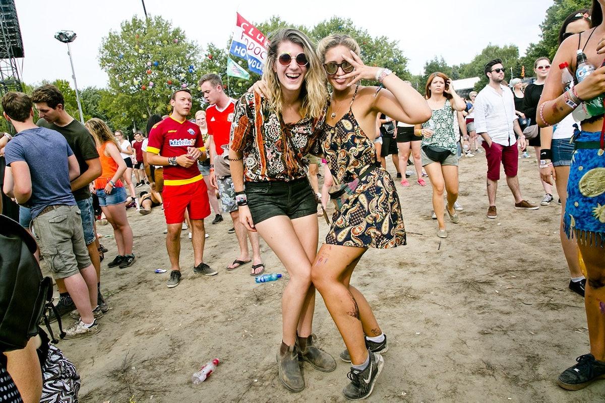 Crowd_&_Atmosphere_day6_Sziget_Festival_2016_Budapest_Matias_Altbach (33).jpg