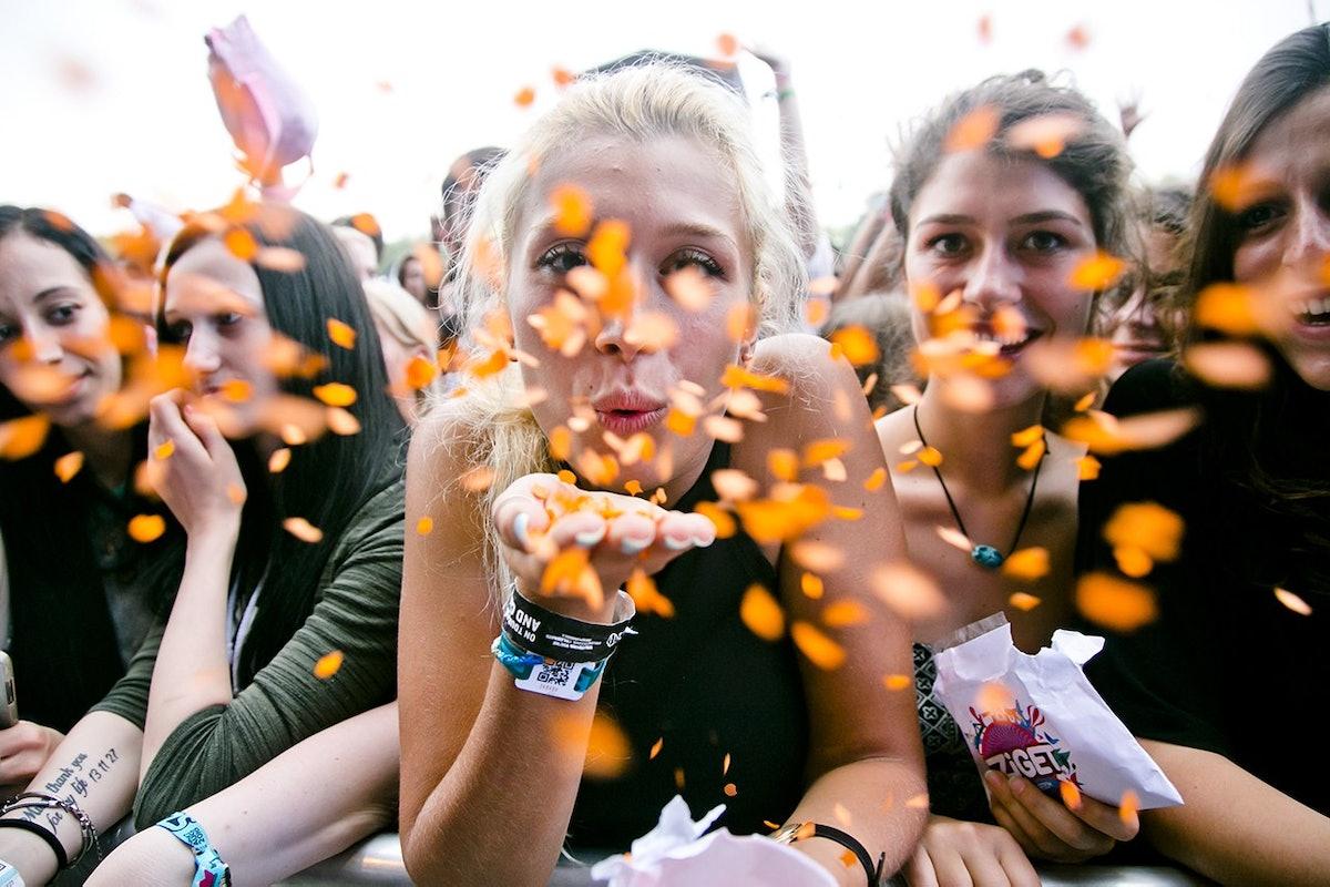 Crowd_&_Atmosphere_day6_Sziget_Festival_2016_Budapest_Matias_Altbach (131).jpg