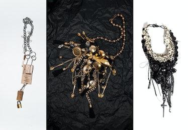 judy-blame-jewelry.jpg