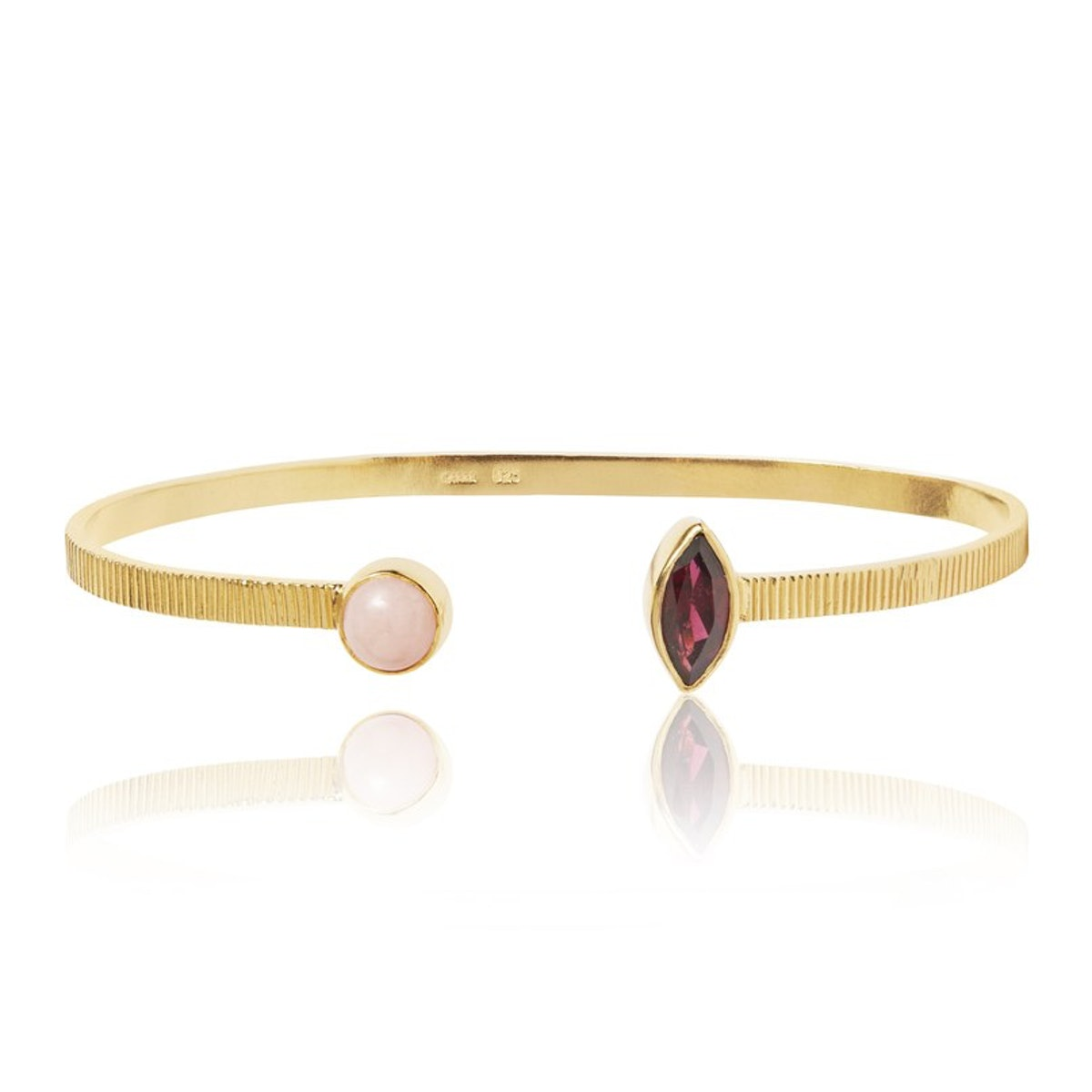Carre_bracelet_goldplated_DKK1600_1 (1).jpg