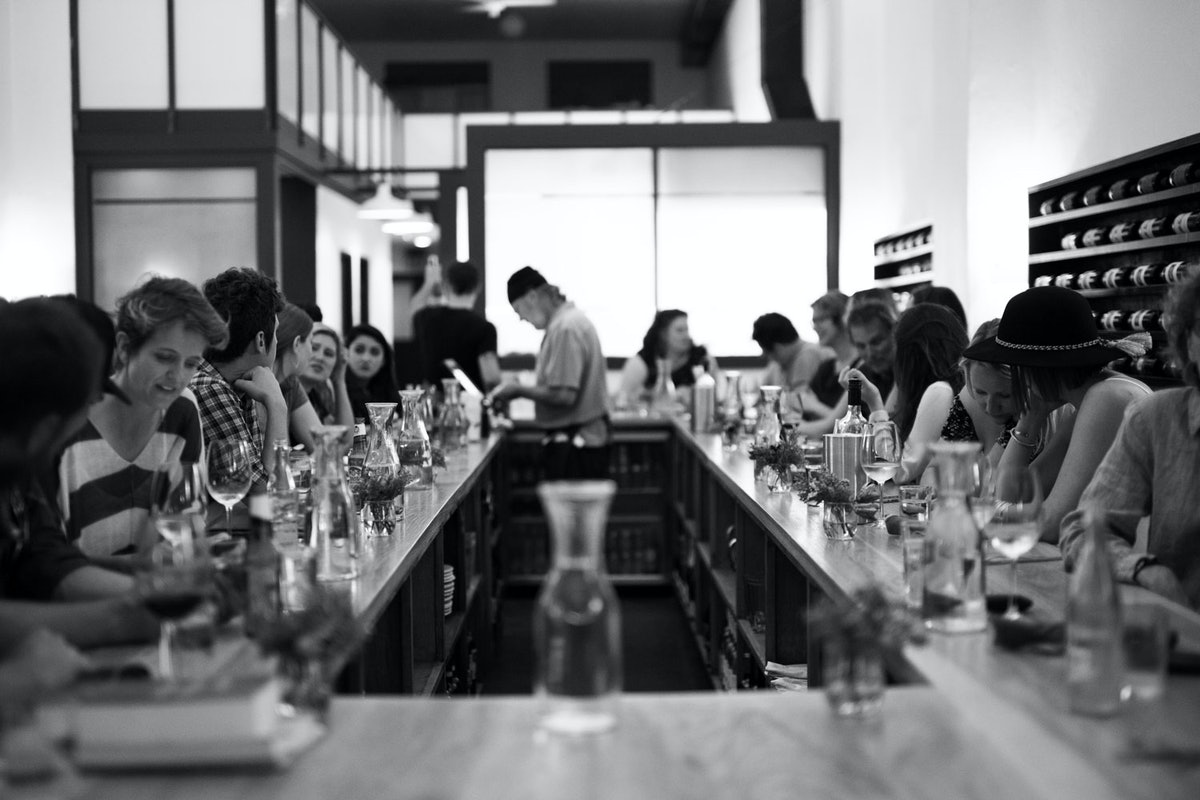 stellina_marfa_restaurant_2.jpg