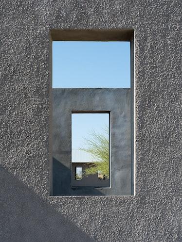 Robert Irwin, artwork exterior, The Chinati Foundation. ©2016 Philipp Scholz Rittermann.jpg