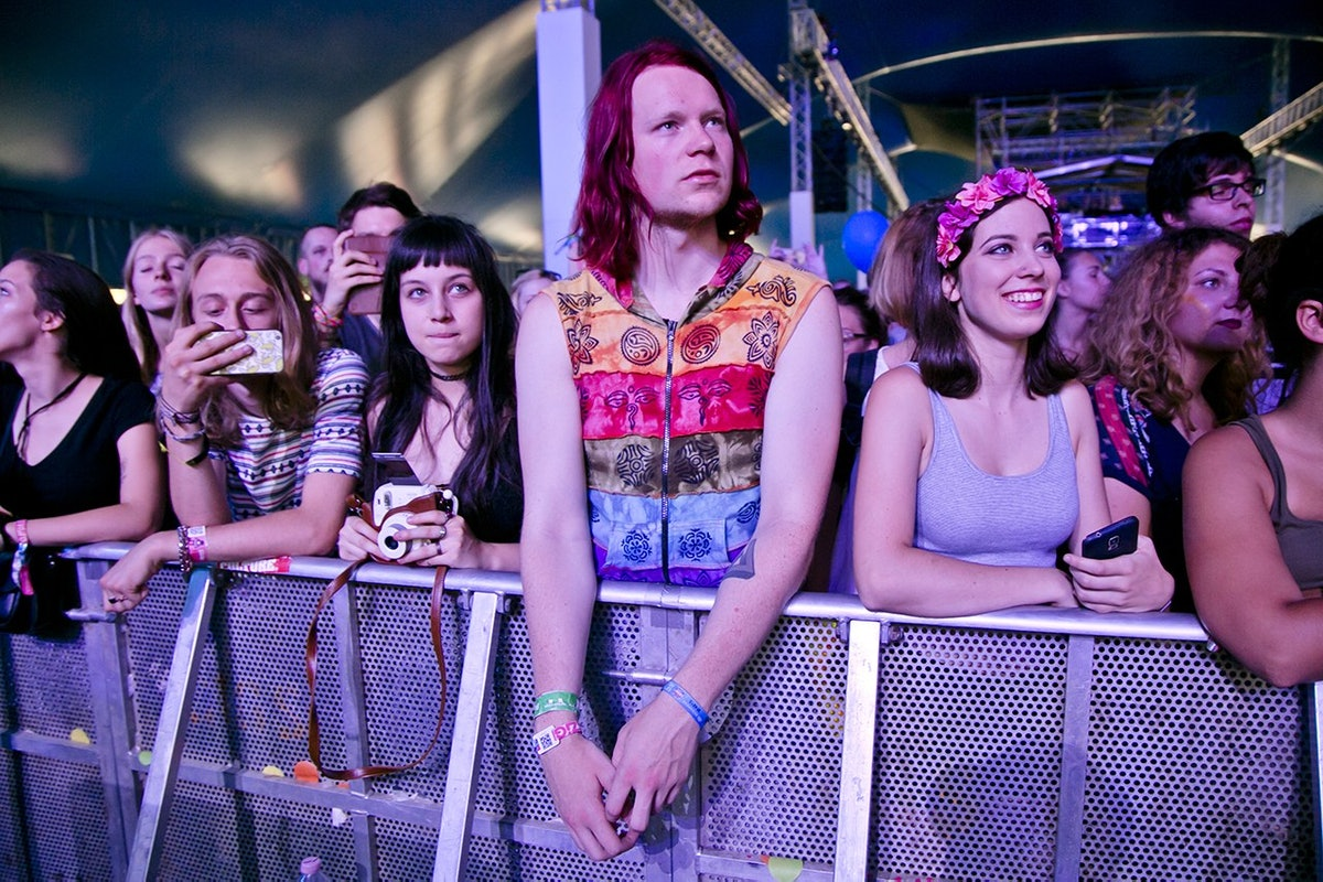 Crowd_and_Atmosphere_day7_Sziget_Festival_2016_Budapest_Matias_Altbach (335).jpg