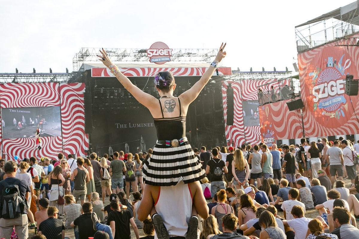 Crowd_and_Atmosphere_day7_Sziget_Festival_2016_Budapest_Matias_Altbach (341).jpg
