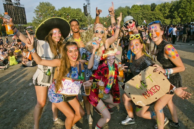 Crowd_and_Atmosphere_day7_Sziget_Festival_2016_Budapest_Matias_Altbach (344).jpg