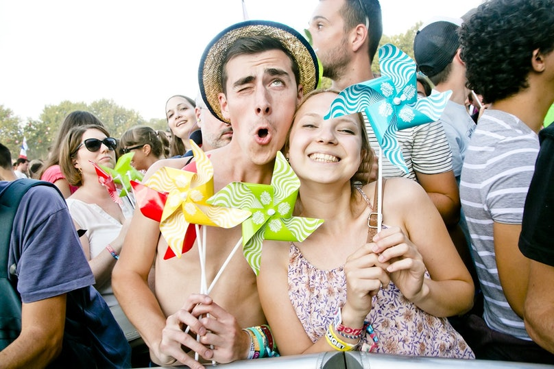 Crowd_and_Atmosphere_day7_Sziget_Festival_2016_Budapest_Matias_Altbach (351).jpg