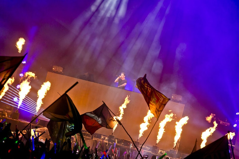 Crowd_and_Atmosphere_day7_Sziget_Festival_2016_Budapest_Matias_Altbach (374).jpg