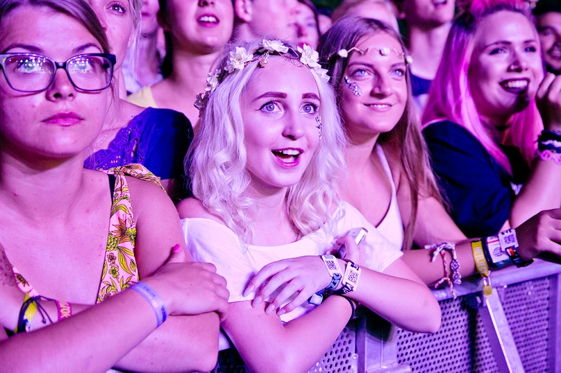 Crowd_and_Atmosphere_day7_Sziget_Festival_2016_Budapest_Matias_Altbach.jpg