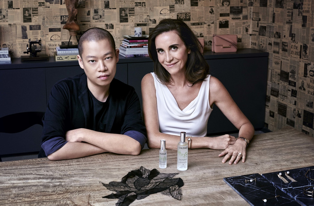 Jason Wu and Mathilde2.jpg