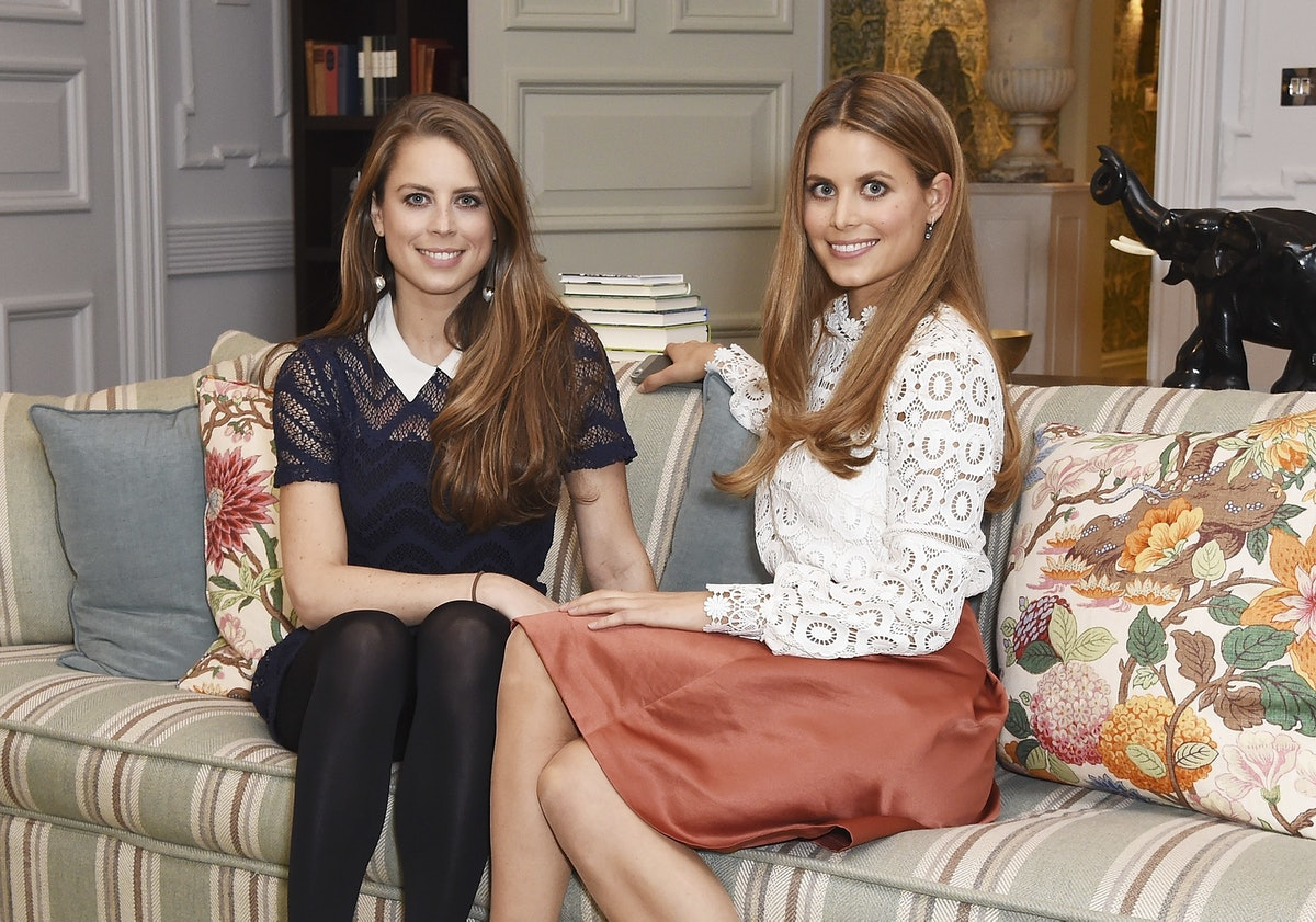 Lydia and Irene Forte.JPG