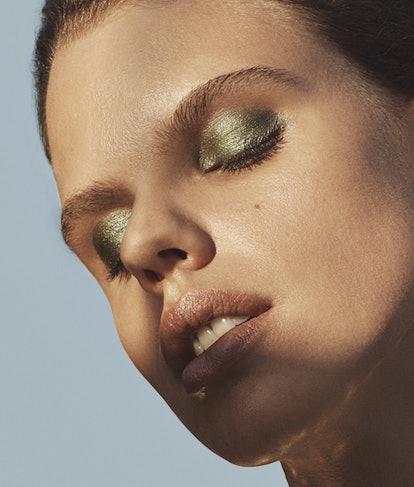 Green Envy - Jane's Addiction - September Beauty