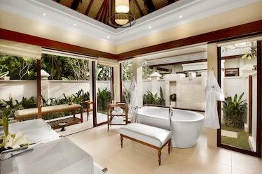 Laguna Pool Villa - Laguna Resort 2.jpg