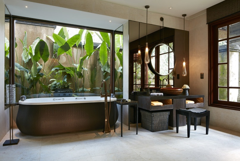 Ritz-Carlton Mandapa 2.jpg