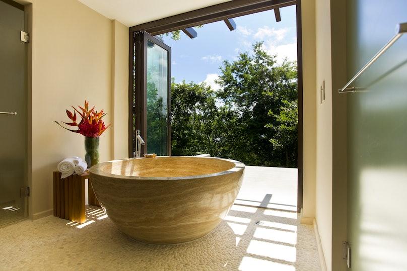Andaz Bathroom.jpg