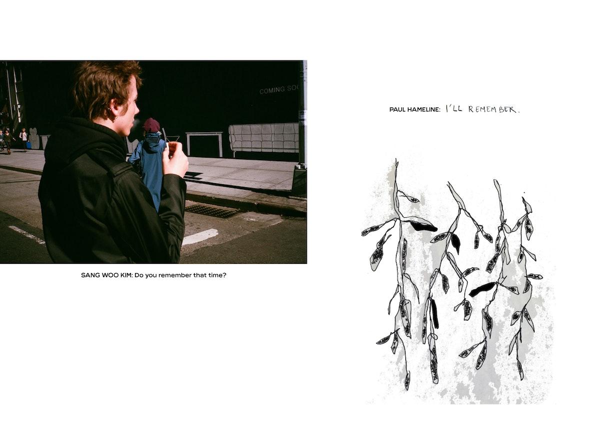 Paul Hameline.jpg