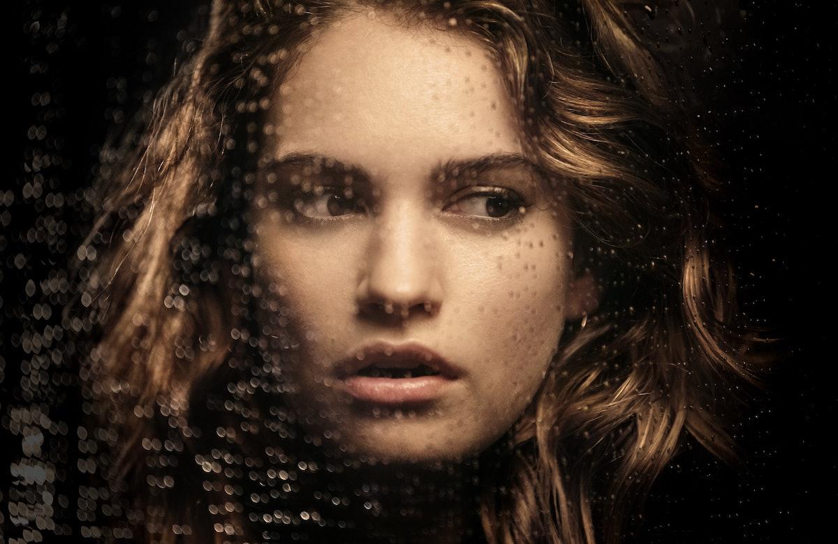 Lily James x Burberry 1.jpg
