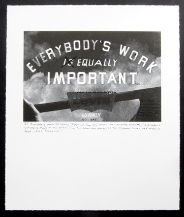 006 Jenny Holzer's Truism.jpg