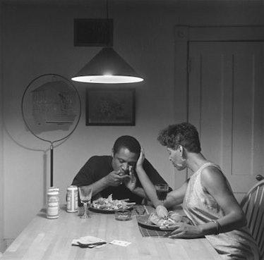 kitchen-table3.jpg