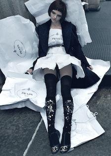 paper-bag-princess.jpg