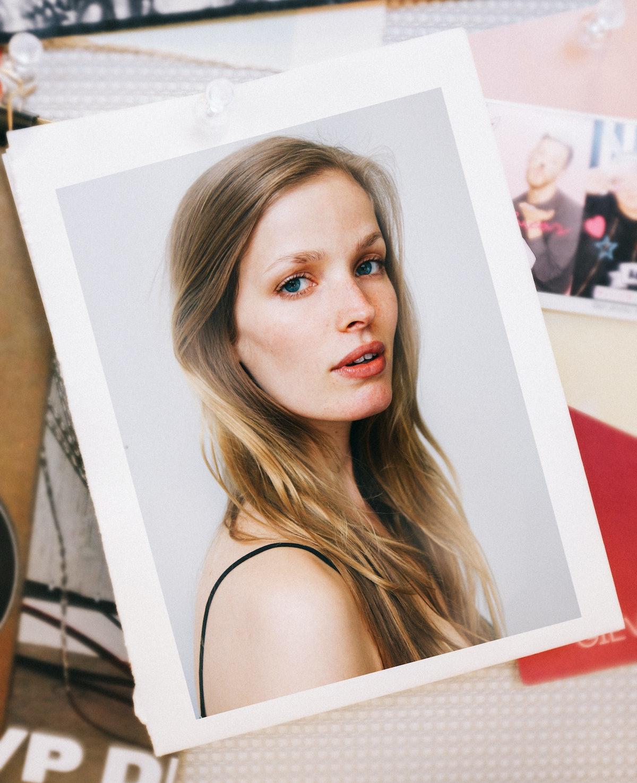 Alisa-for-beauty.jpg