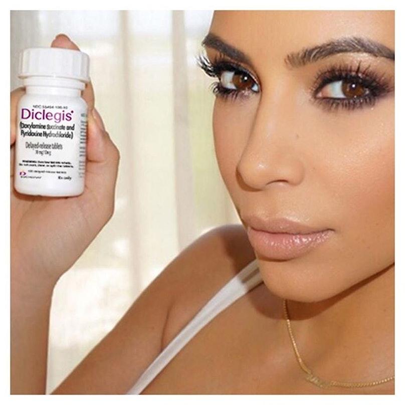kimkardashian1.jpg