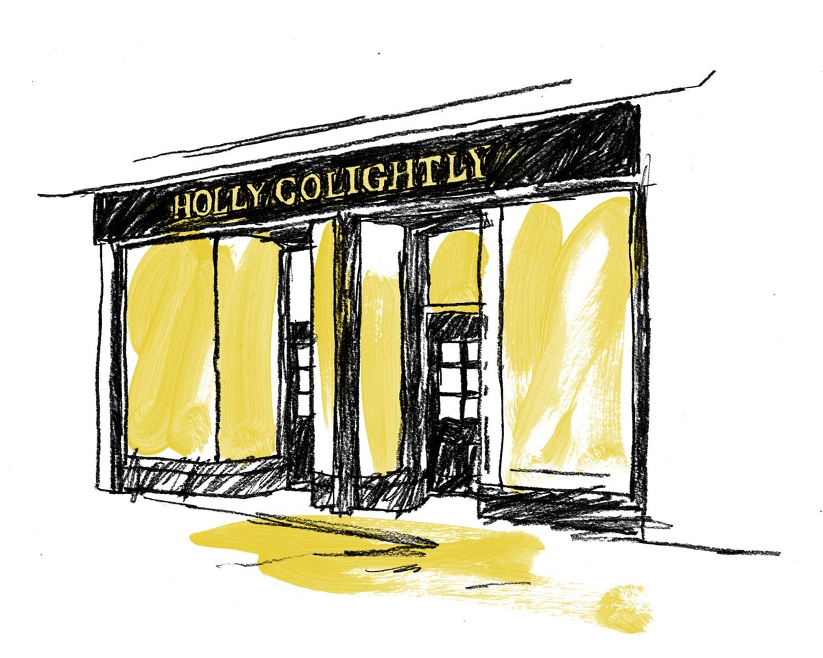Holly Golightly.jpg