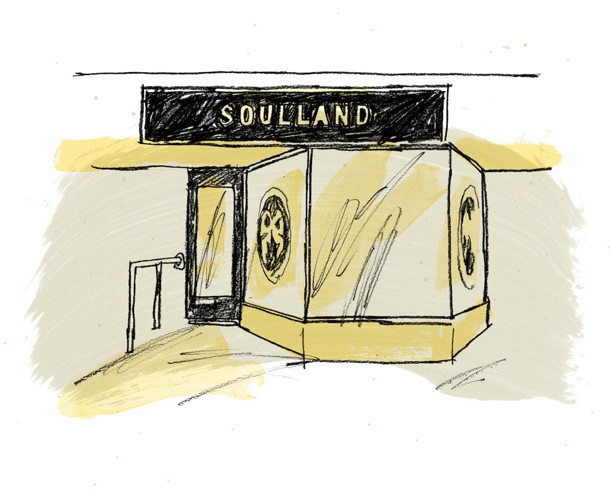 Soulland.jpg