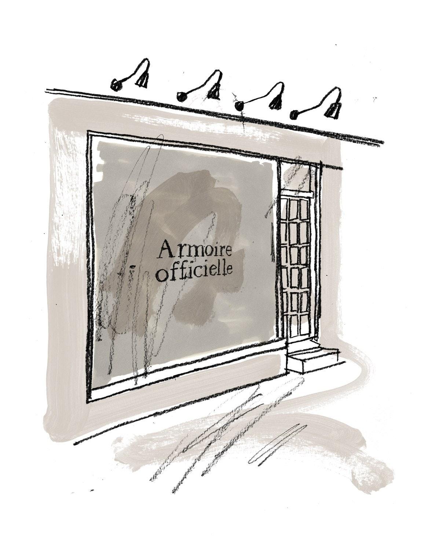 Armoire Officielle.jpg