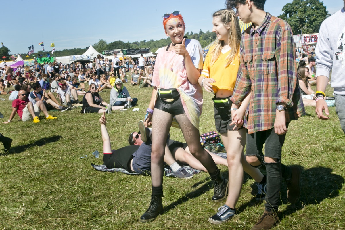 Crowd_and_Atmosphere_Reading_Festival_UK_Matias_Altbach (8).jpg