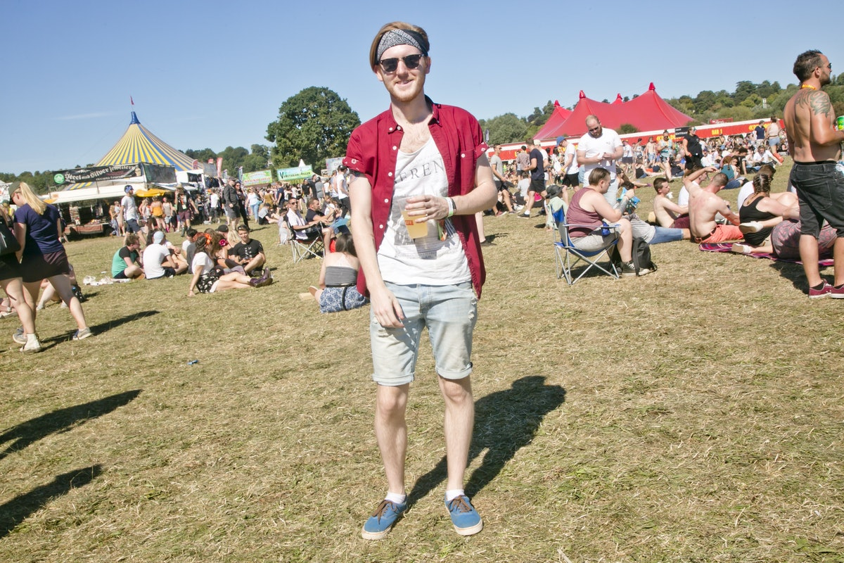 Crowd_and_Atmosphere_Reading_Festival_UK_Matias_Altbach (37).jpg