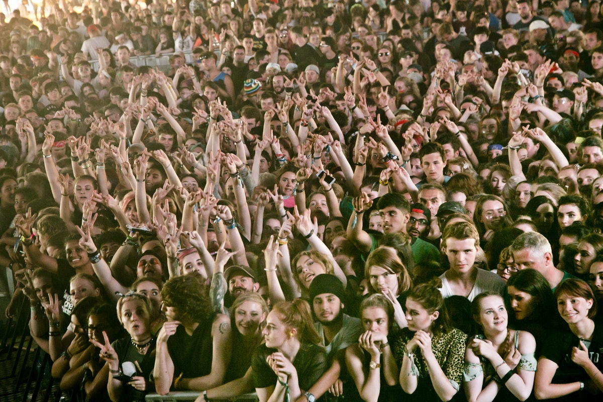 Crowd_and_Atmosphere_Reading_Festival_UK_Matias_Altbach (90).jpg