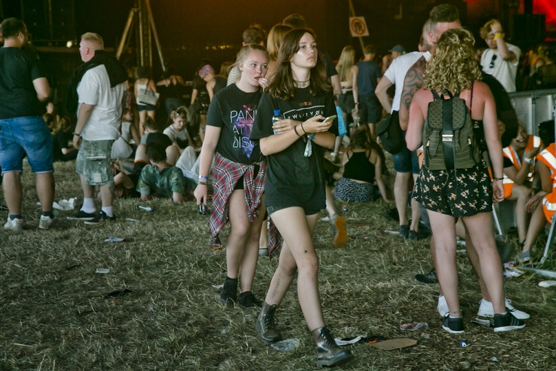 Crowd_and_Atmosphere_Reading_Festival_UK_Matias_Altbach (89).jpg
