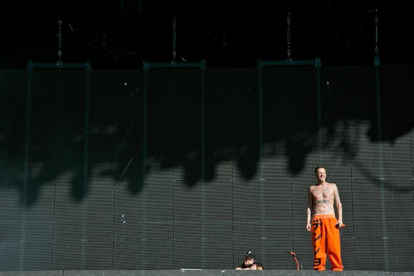 Die_Antwoord_Reading_Festival_UK_Matias_Altbach (1).jpg
