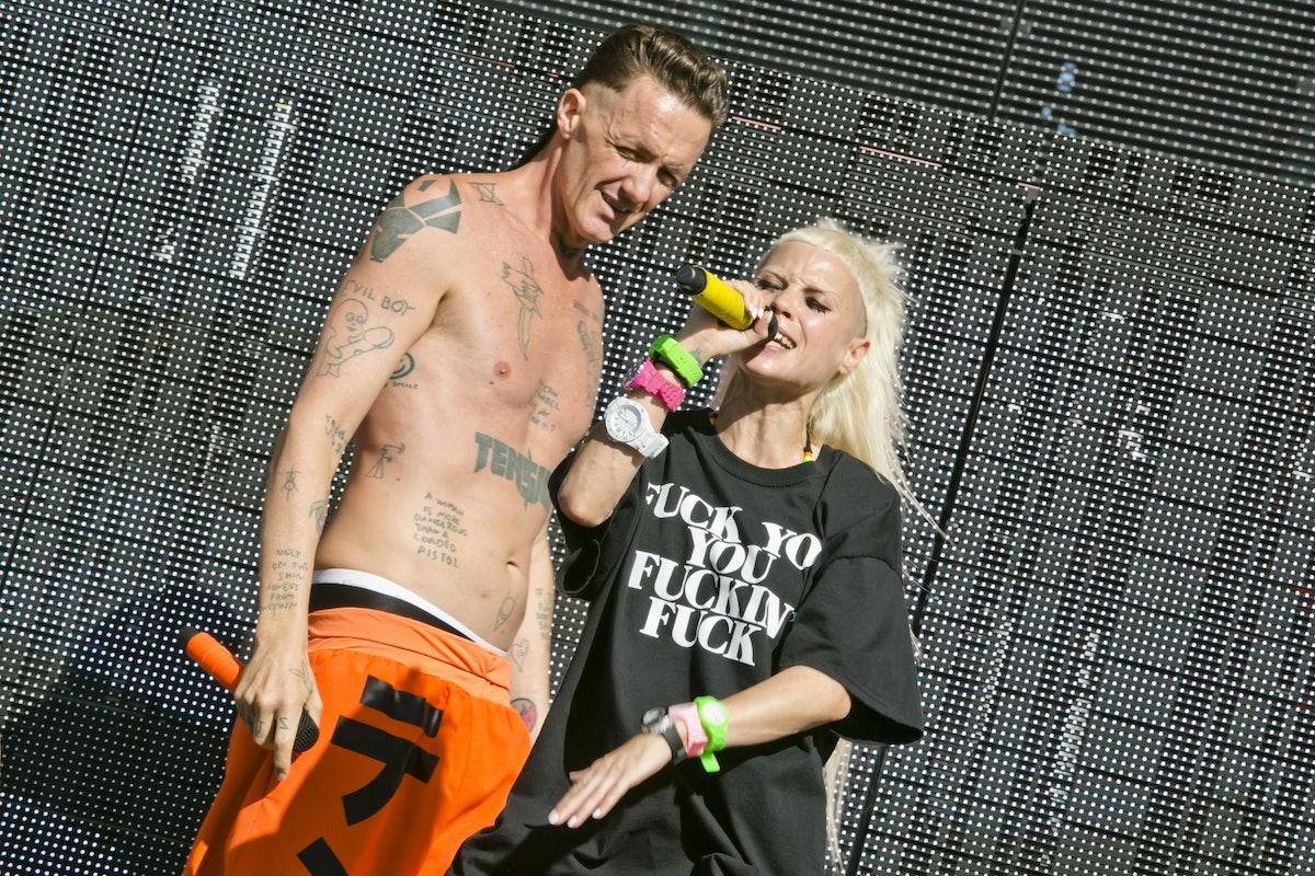Die_Antwoord_Reading_Festival_UK_Matias_Altbach (2).jpg