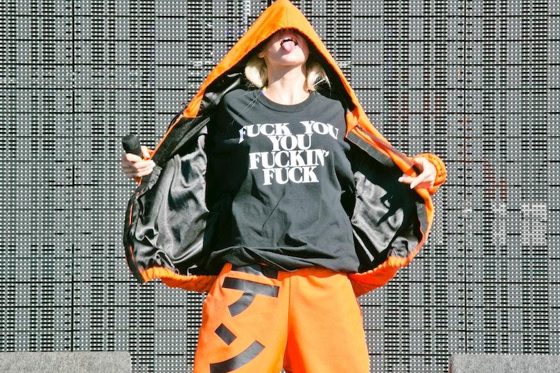 Die_Antwoord_Reading_Festival_UK_Matias_Altbach.jpg