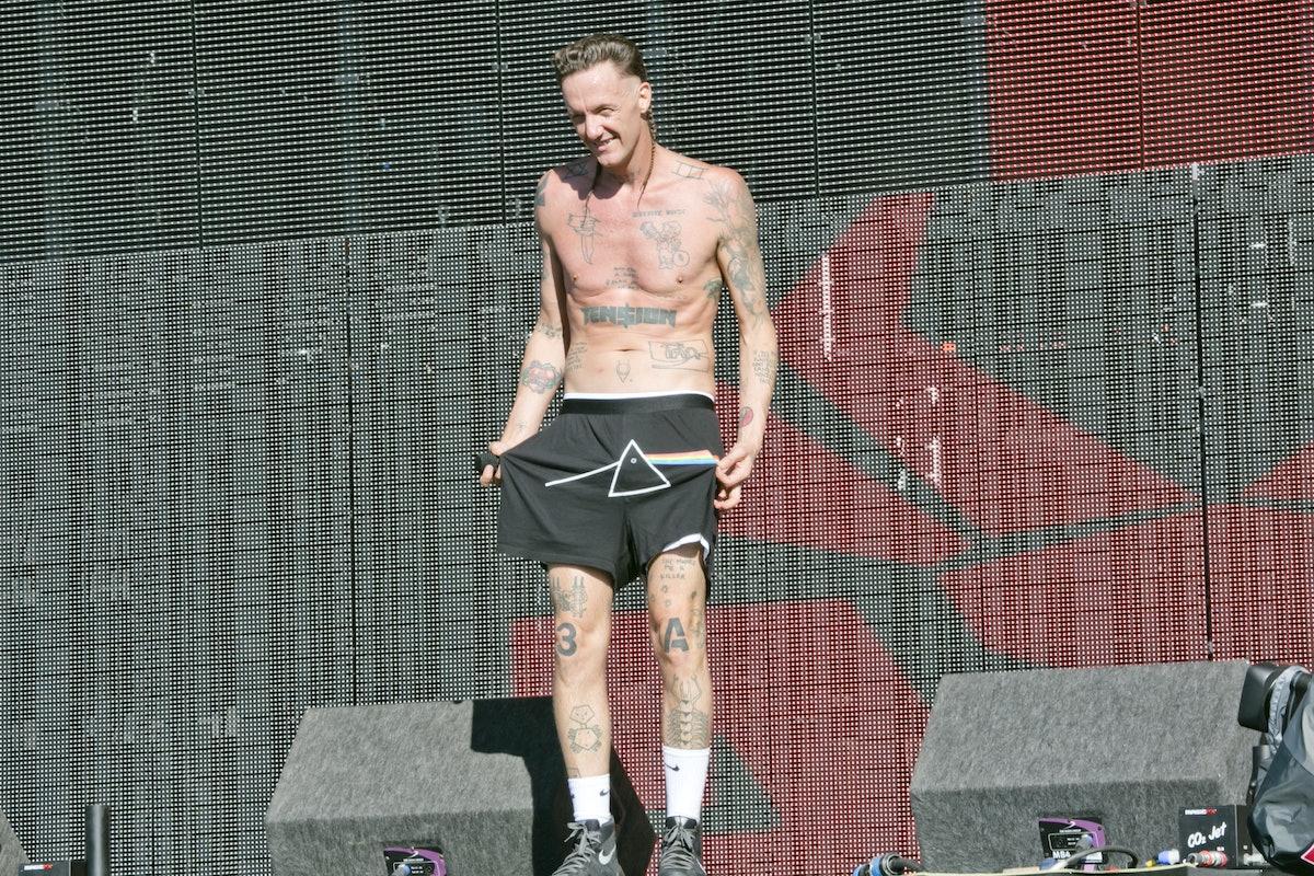 Die_Antwoord_Reading_Festival_UK_Matias_Altbach (5).jpg