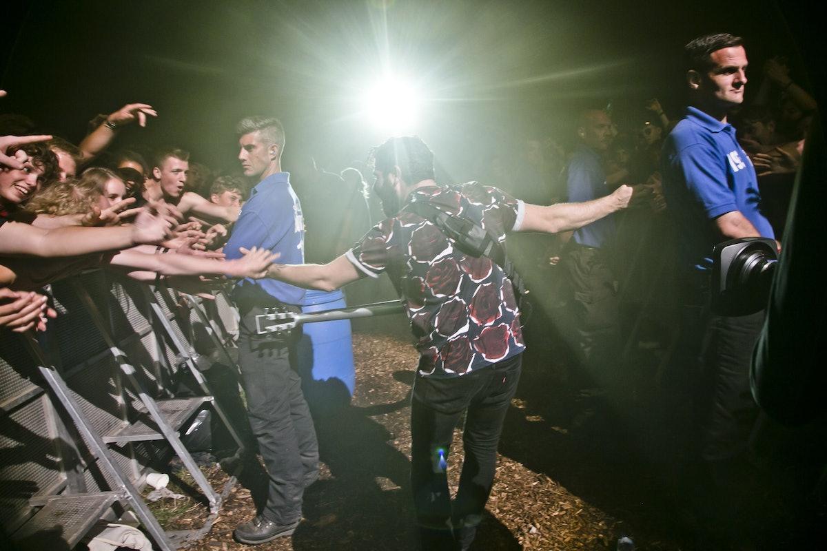 FOALS_Reading_Festival_UK_Matias_Altbach (2).jpg
