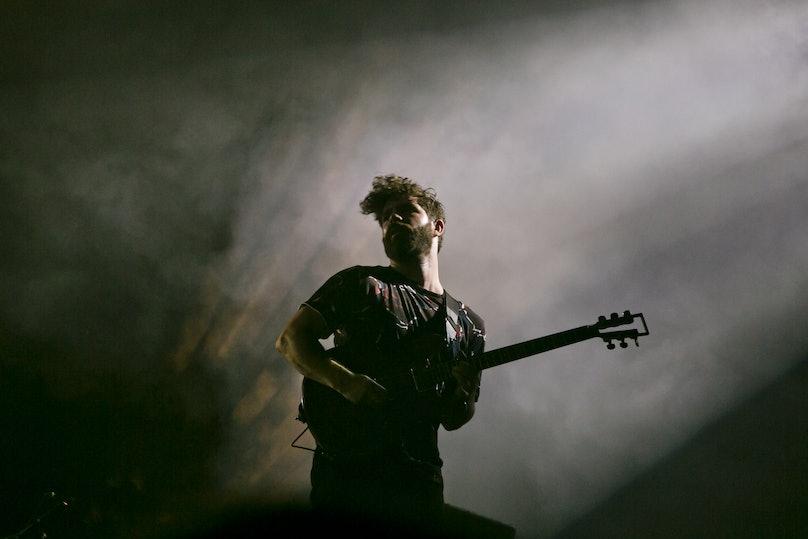 FOALS_Reading_Festival_UK_Matias_Altbach (9).jpg