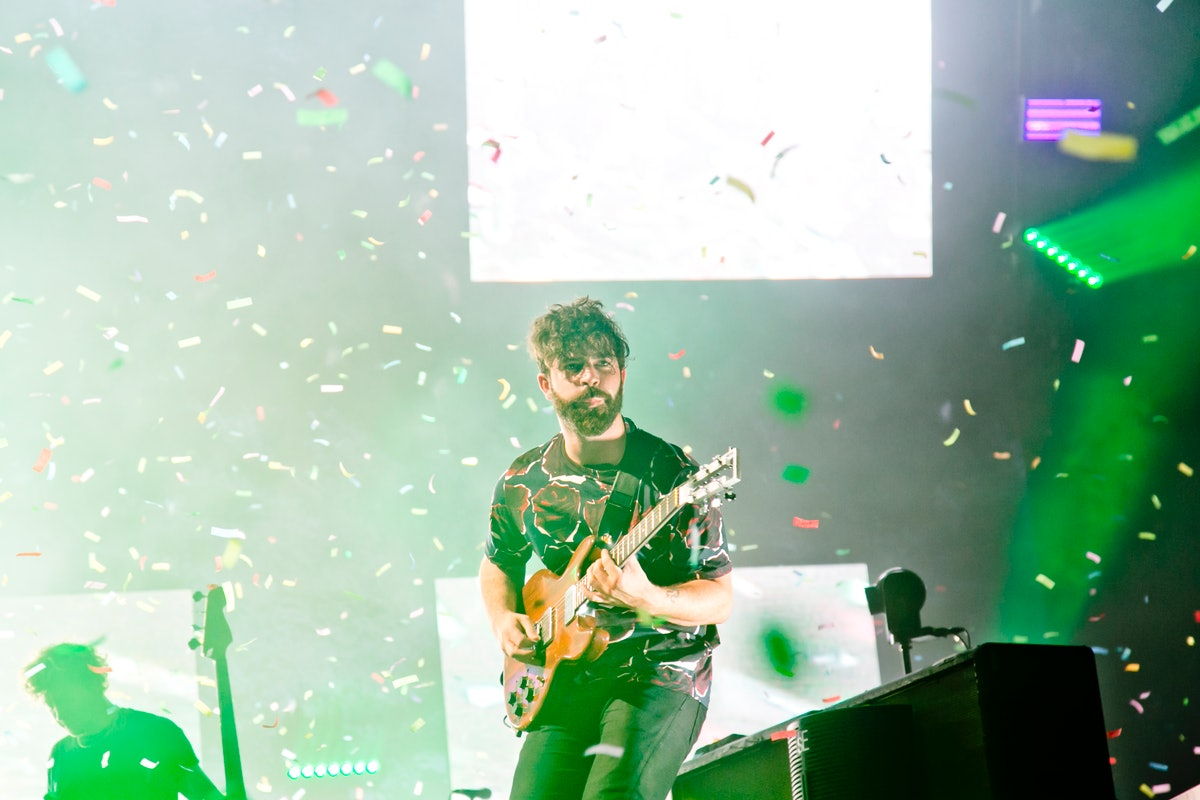 FOALS_Reading_Festival_UK_Matias_Altbach.jpg