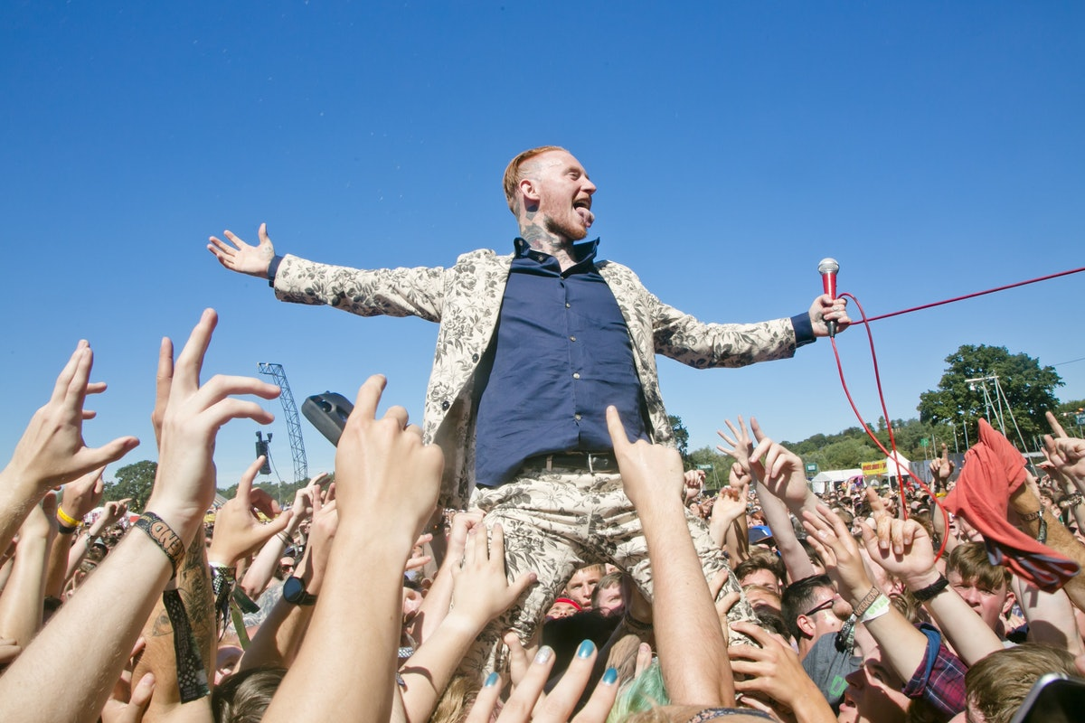 Frank_Carter_Reading_Festival_UK_Matias_Altbach (1).jpg