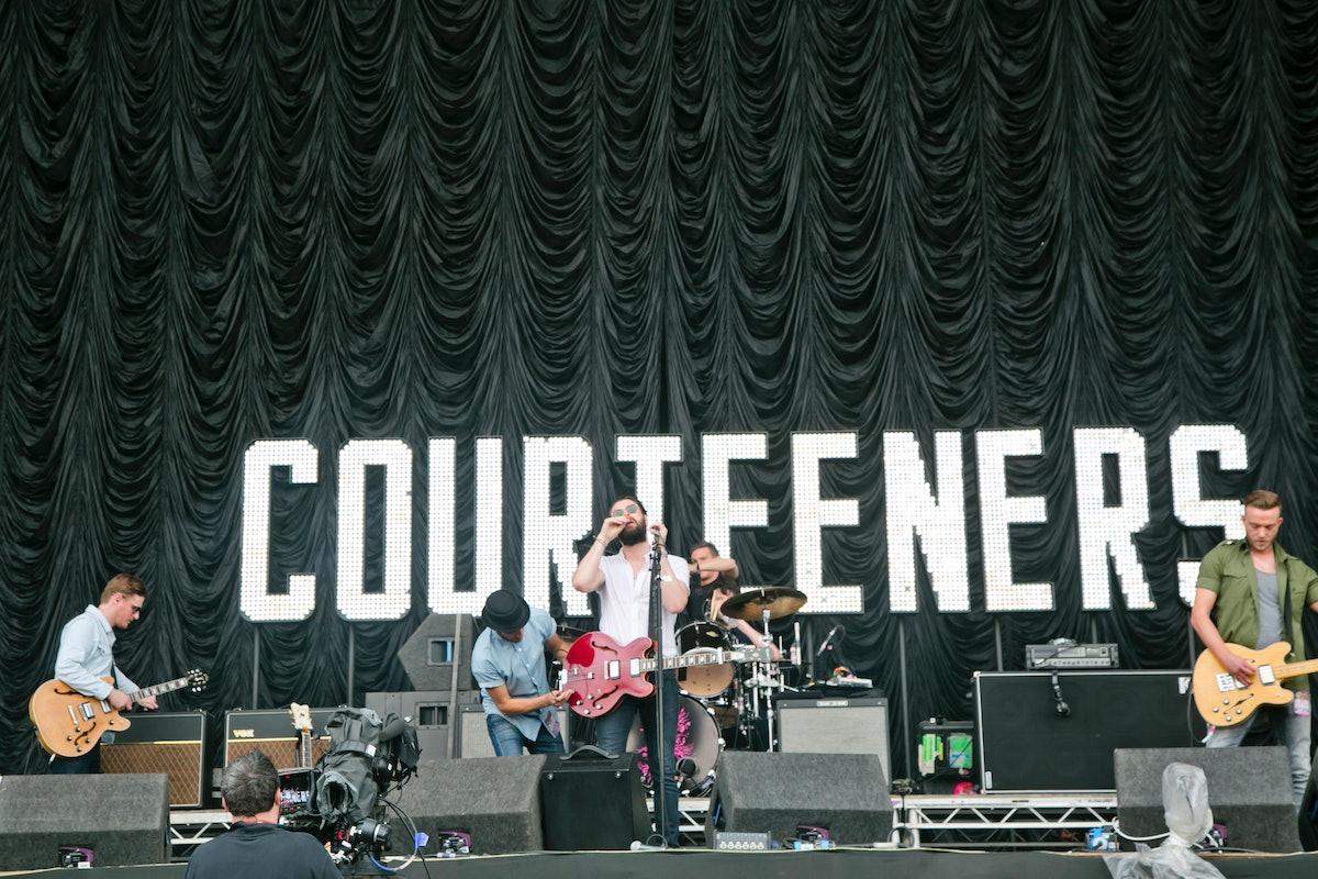 Courteeners_Reading_Festival_UK_Matias_Altbach.jpg