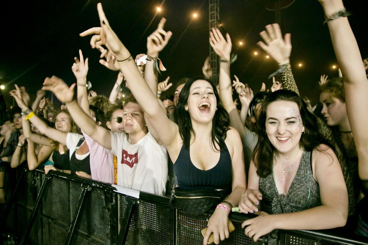 Crowd_&_Atmosphere_day2_Reading_Festival_UK_Matias_Altbach (1).jpg
