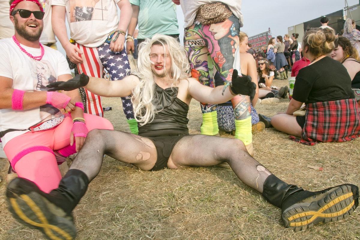 Crowd_&_Atmosphere_day2_Reading_Festival_UK_Matias_Altbach (8).jpg