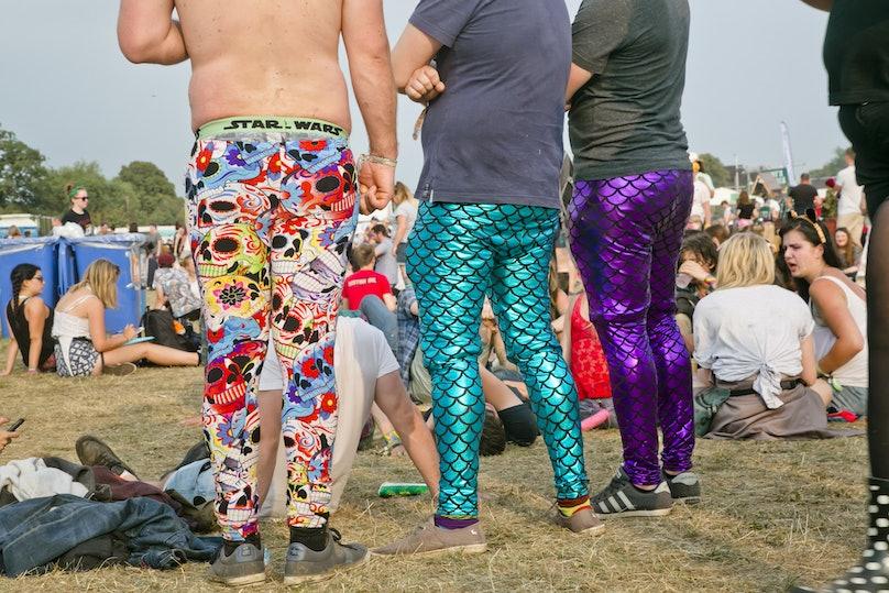 Crowd_&_Atmosphere_day2_Reading_Festival_UK_Matias_Altbach (9).jpg