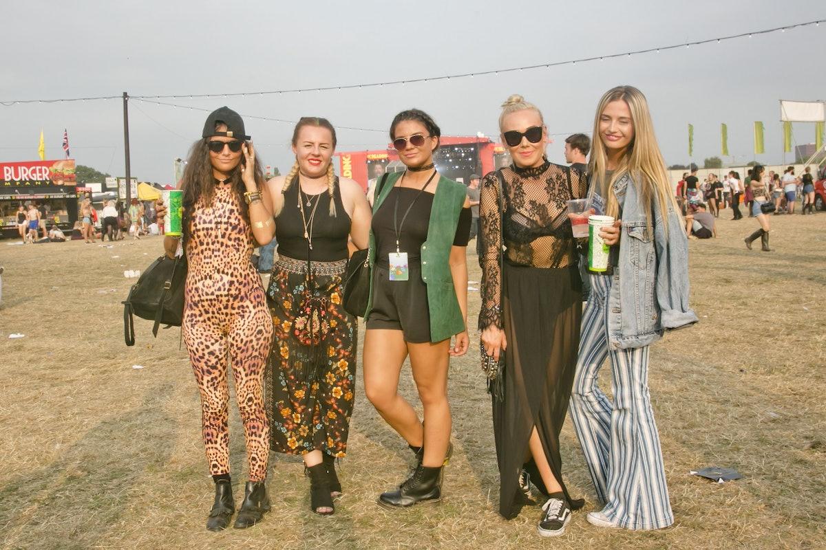 Crowd_&_Atmosphere_day2_Reading_Festival_UK_Matias_Altbach (11).jpg